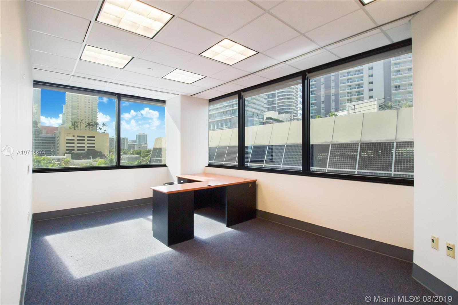1200  Brickell Ave #505 For Sale A10718674, FL