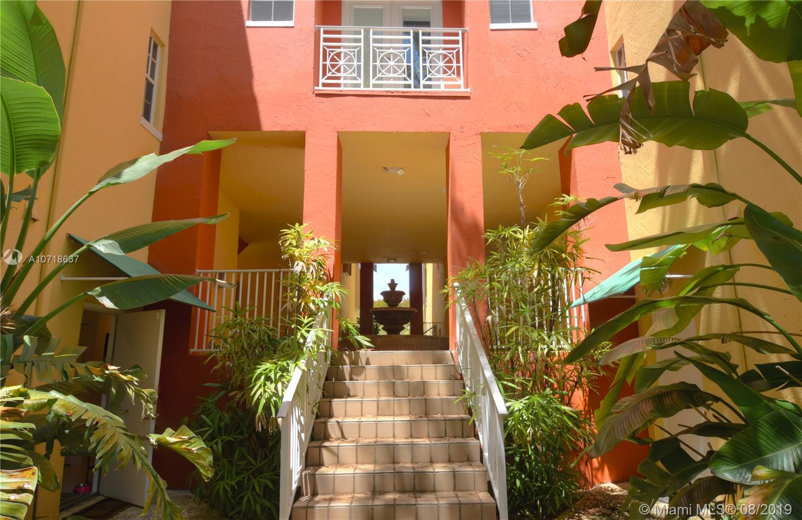 5801 SW 74th Ter #10 For Sale A10718637, FL