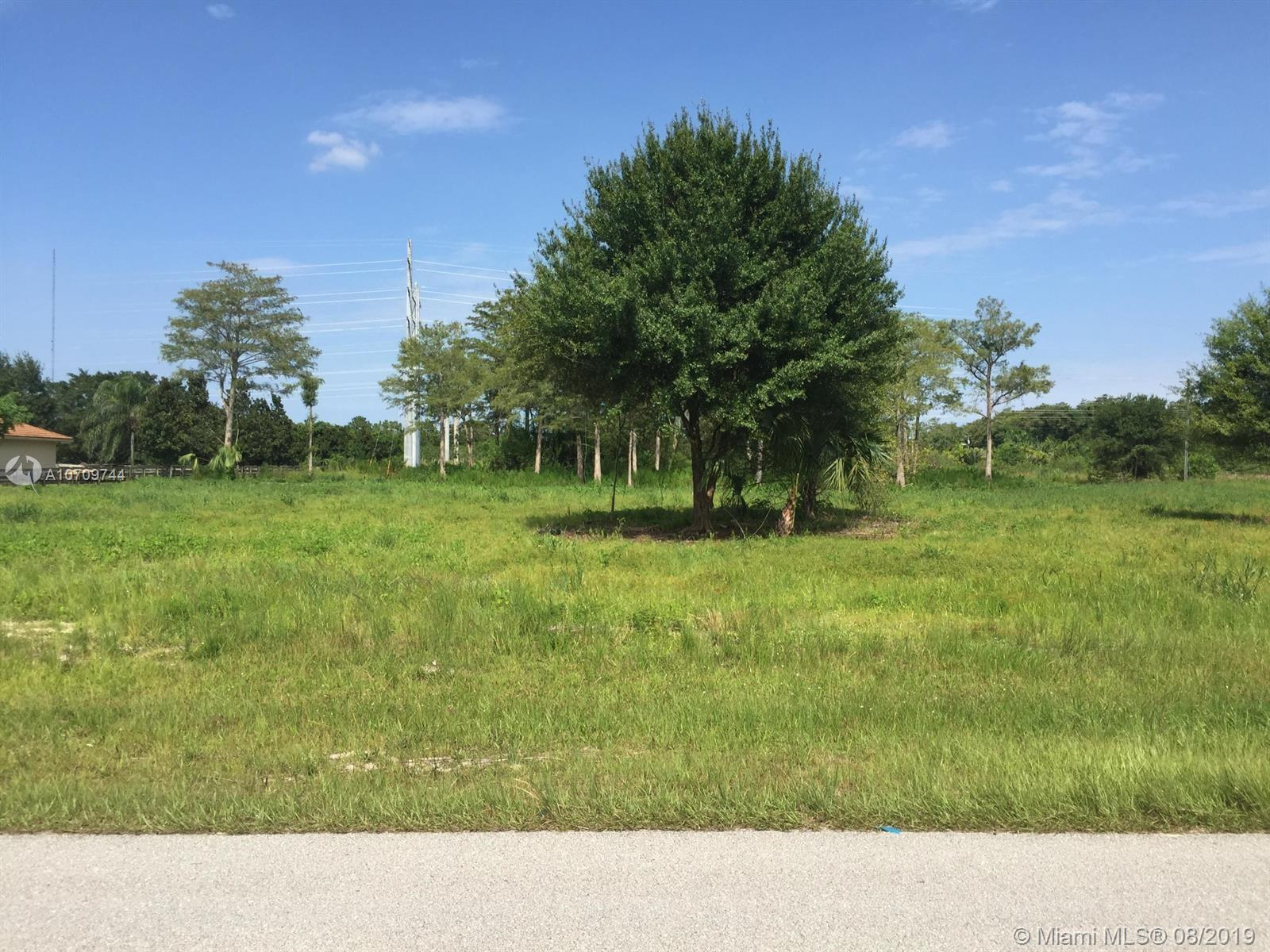 6450 Sugarcane Ln, Lake Worth, FL 33449