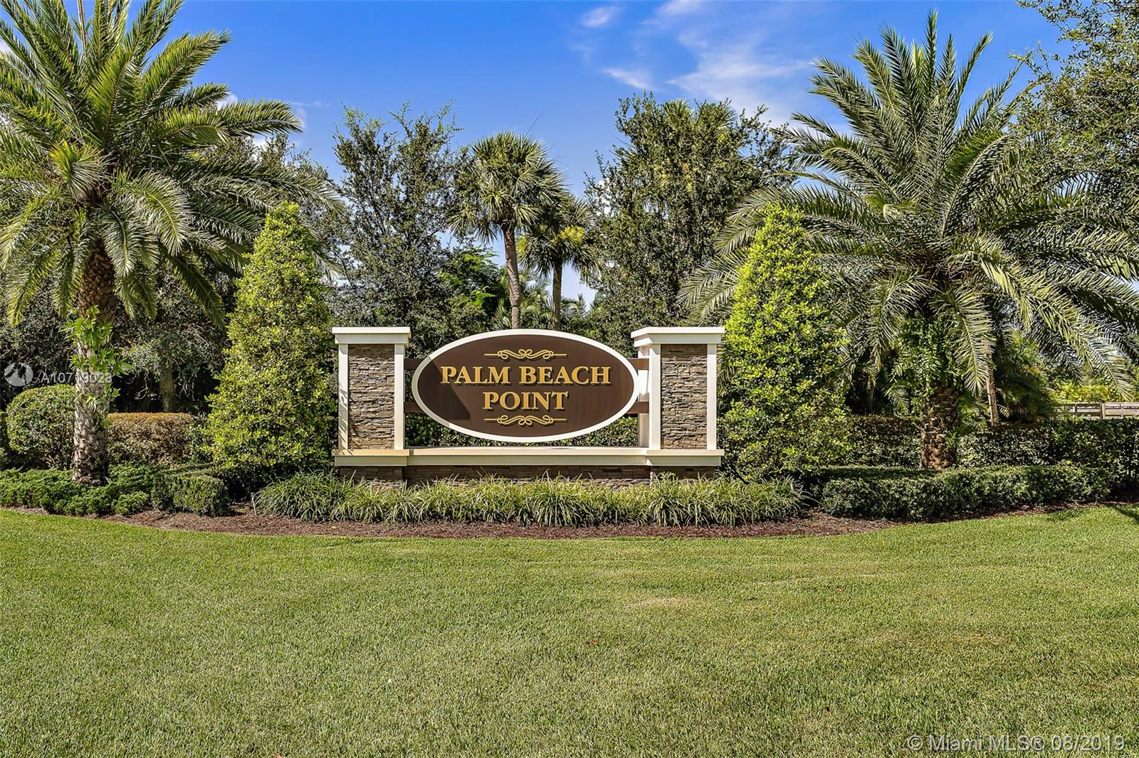 15756  Ocean Breeze Ln  For Sale A10719028, FL