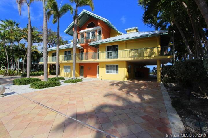 555 Ocean Cay Dr, Other City - Keys/Islands/Caribbean, FL 33037