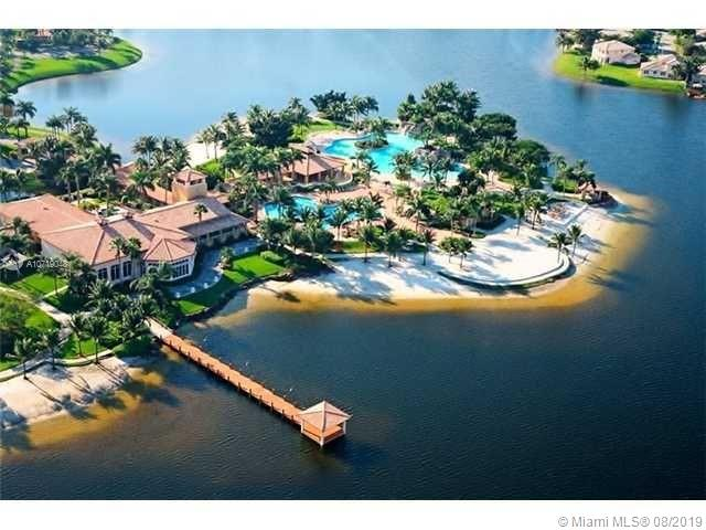 6824 NW 109th Ave  For Sale A10719048, FL