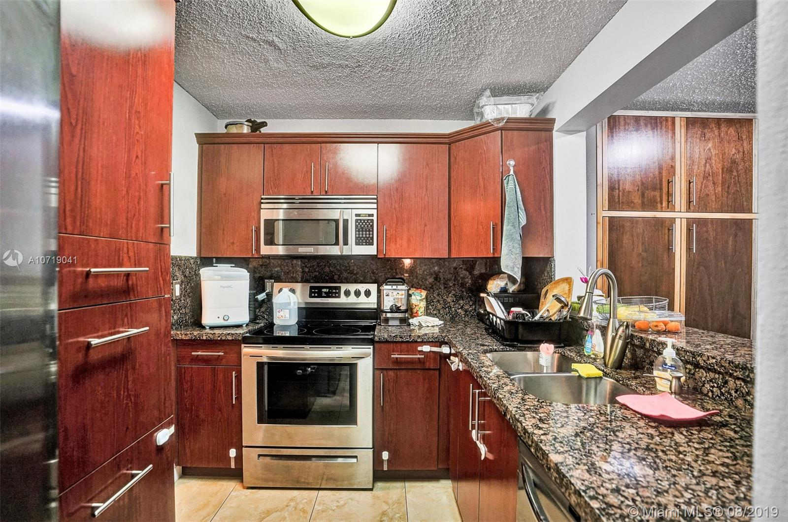 1265 SW 46th Ave #2207 For Sale A10719041, FL