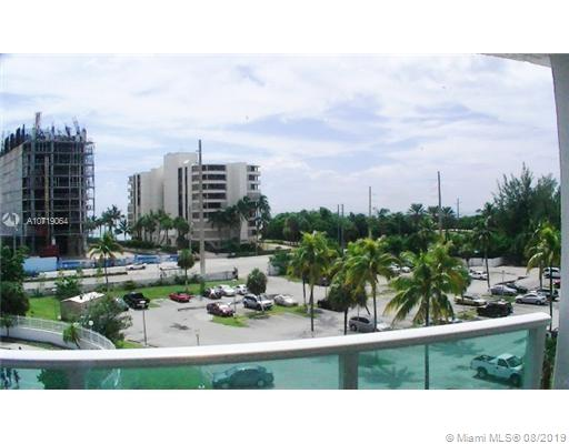 100 NE Bayview 406, Sunny Isles Beach, FL 33160