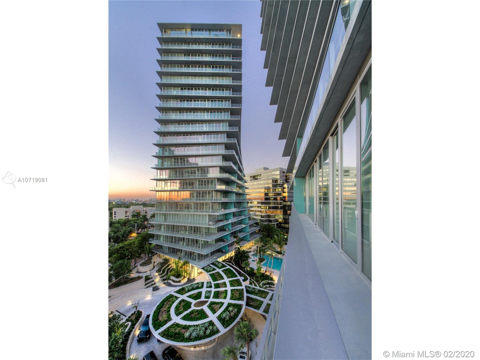 2675 S Bayshore Dr #402-S For Sale A10719081, FL