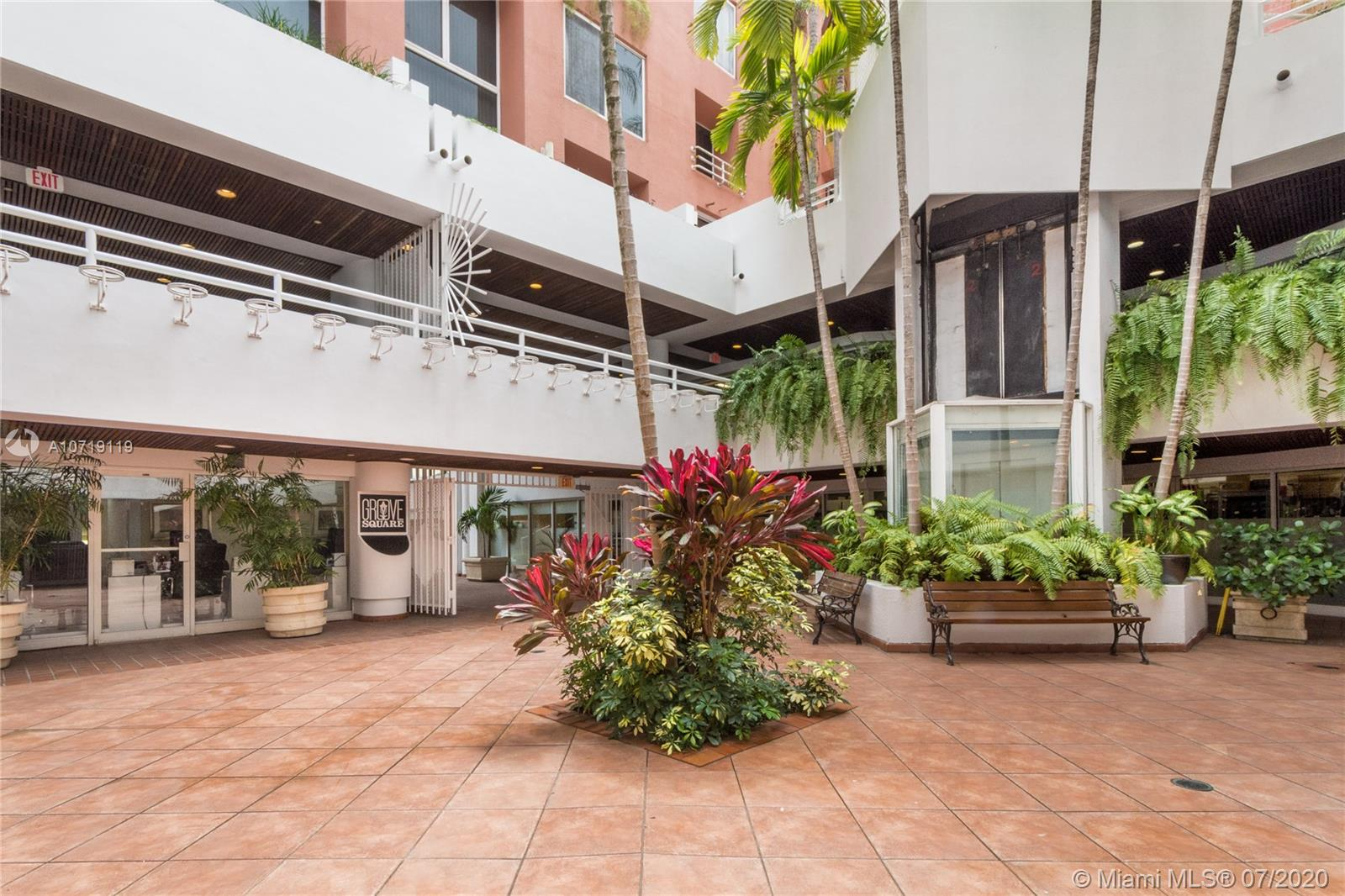 2801  Florida Ave #3A For Sale A10719119, FL