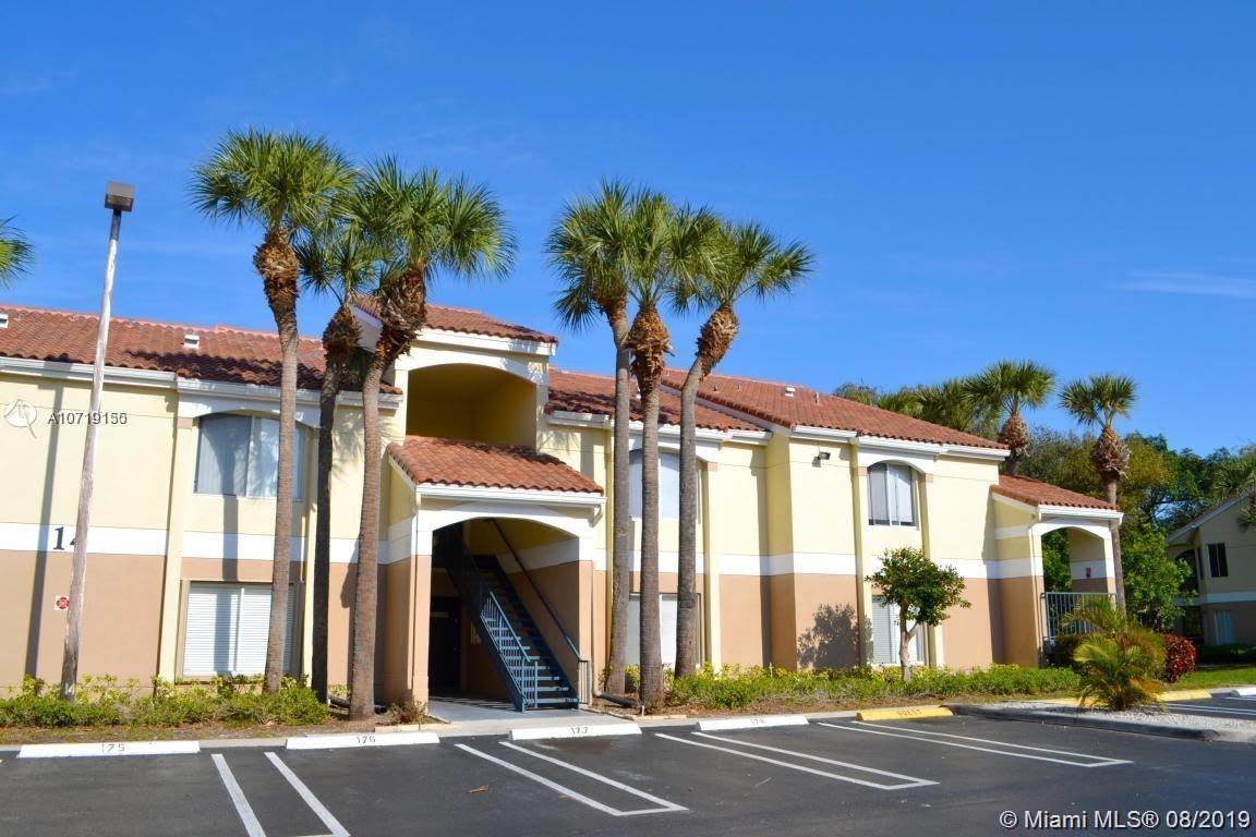 815 W Boynton Beach Blvd 6-102, Boynton Beach, FL 33426