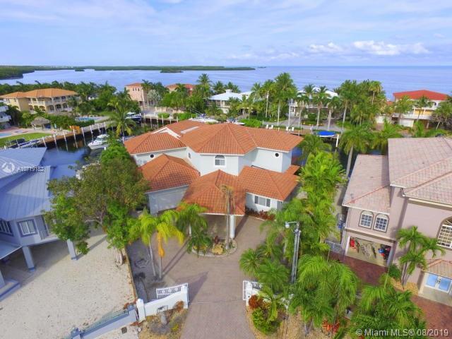 507 Caribbean Blvd, Key Largo, FL 33037