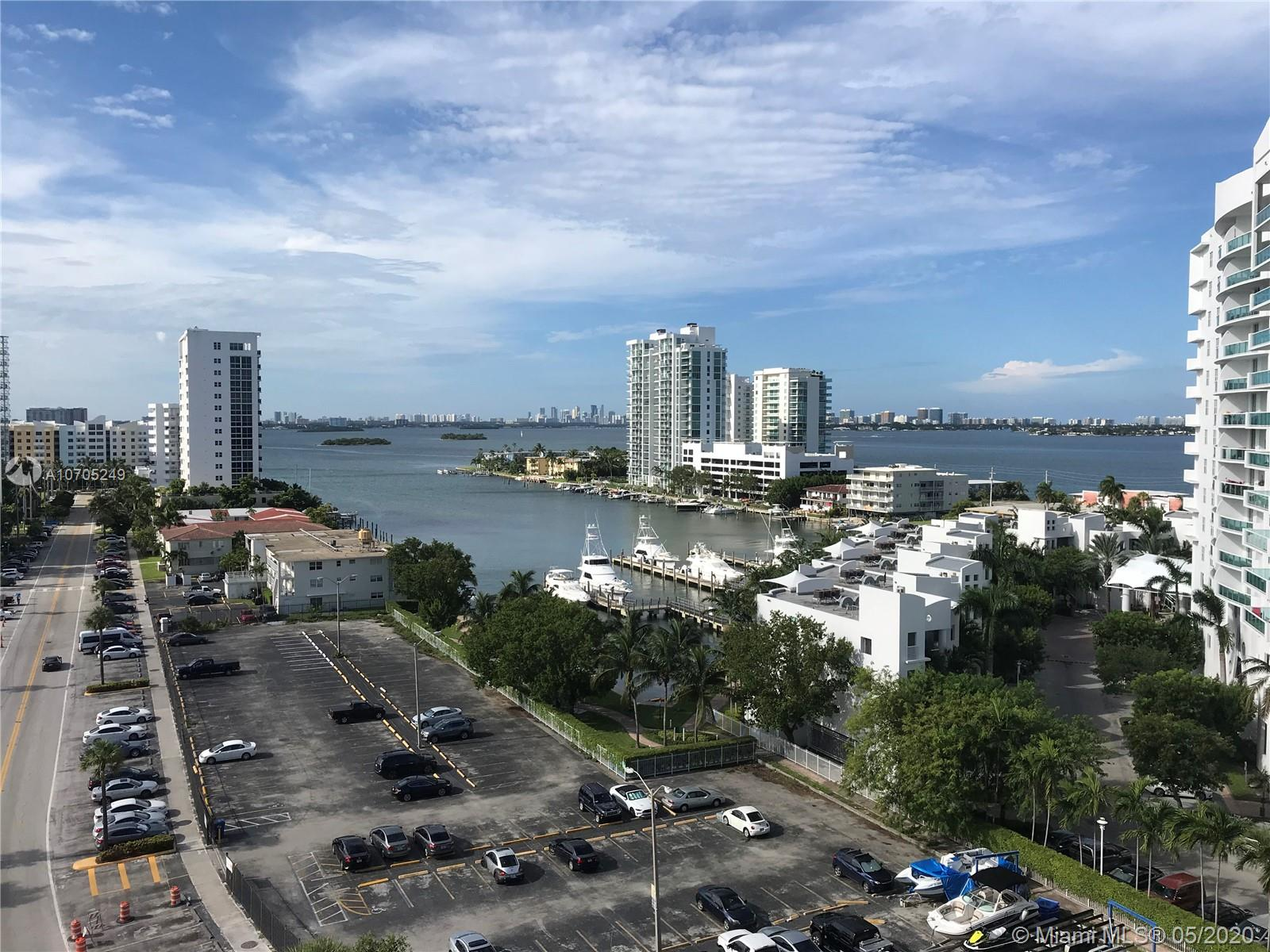 7904  West Dr #1009 For Sale A10705249, FL