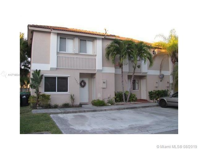 13917 SW 176th Ln  For Sale A10719304, FL