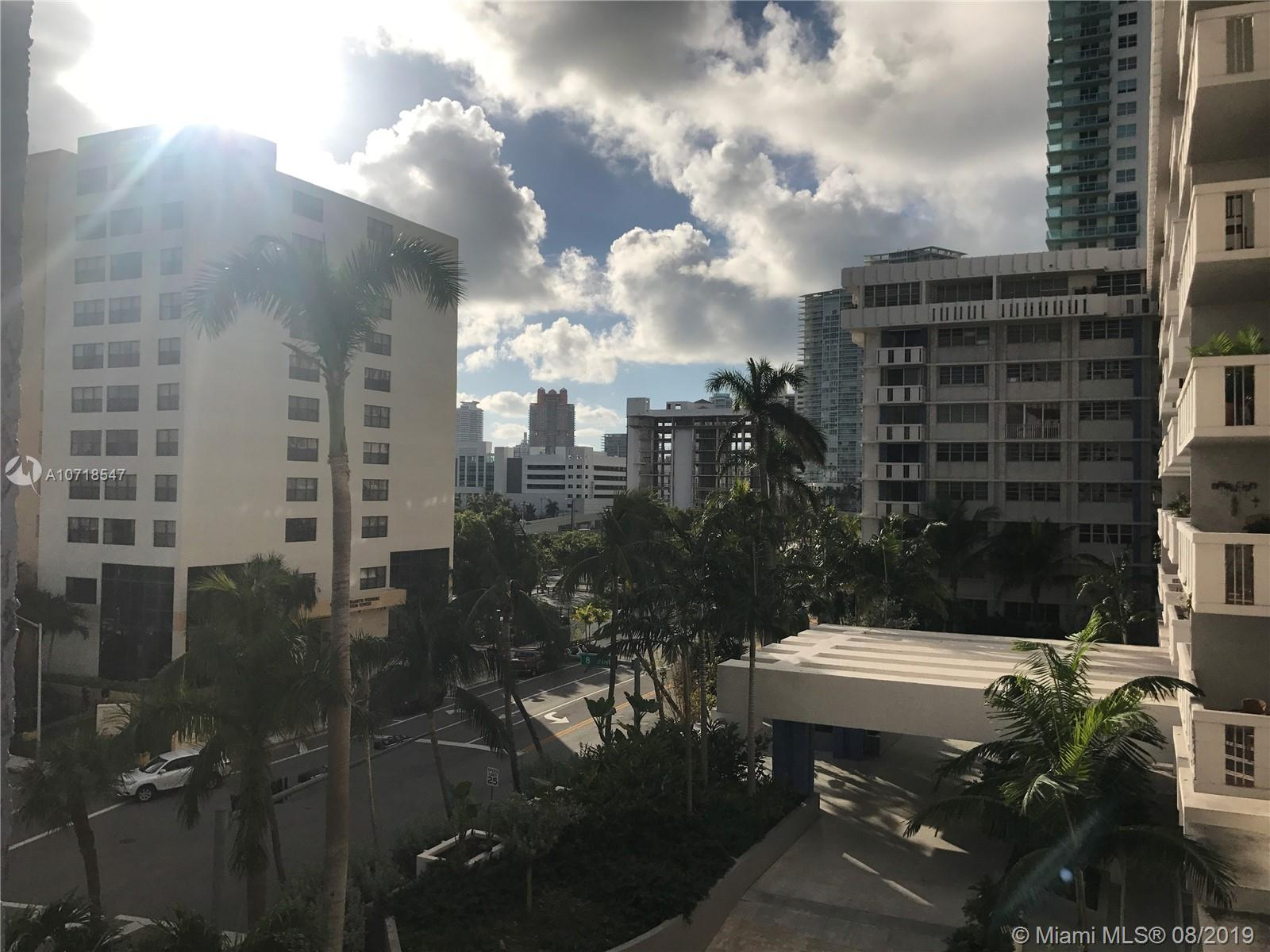 800  west ave #537 For Sale A10718547, FL