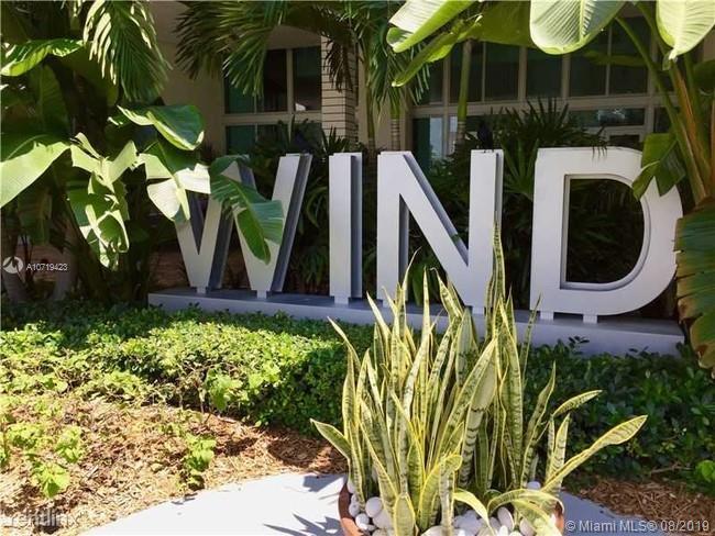 350 S Miami Ave #313 For Sale A10719423, FL