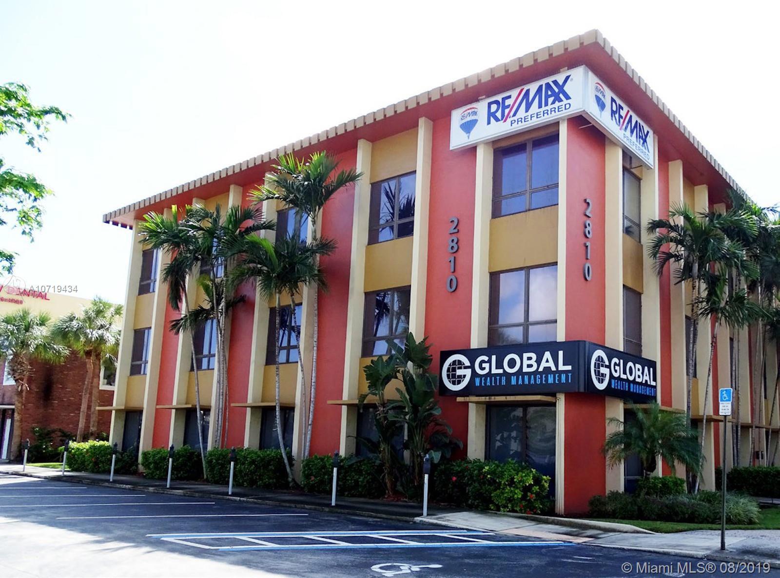 2800 E Oakland Park Blvd, Fort Lauderdale, FL 33306