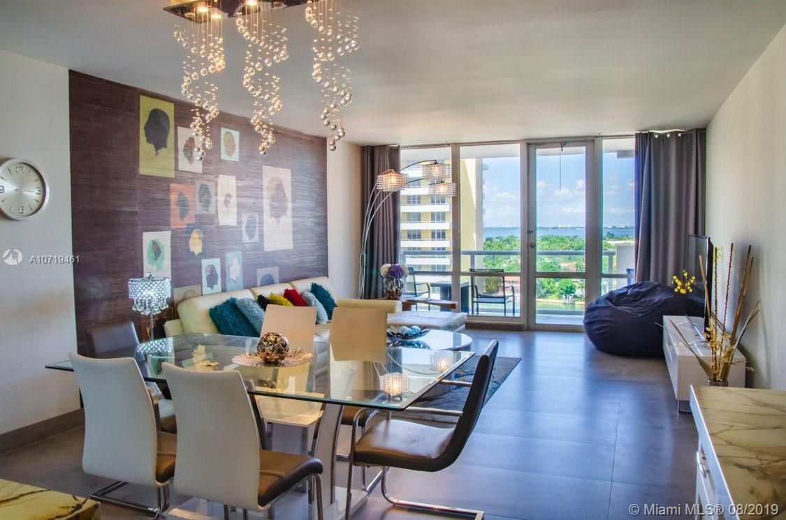 5601  Collins Ave #1220 For Sale A10719461, FL