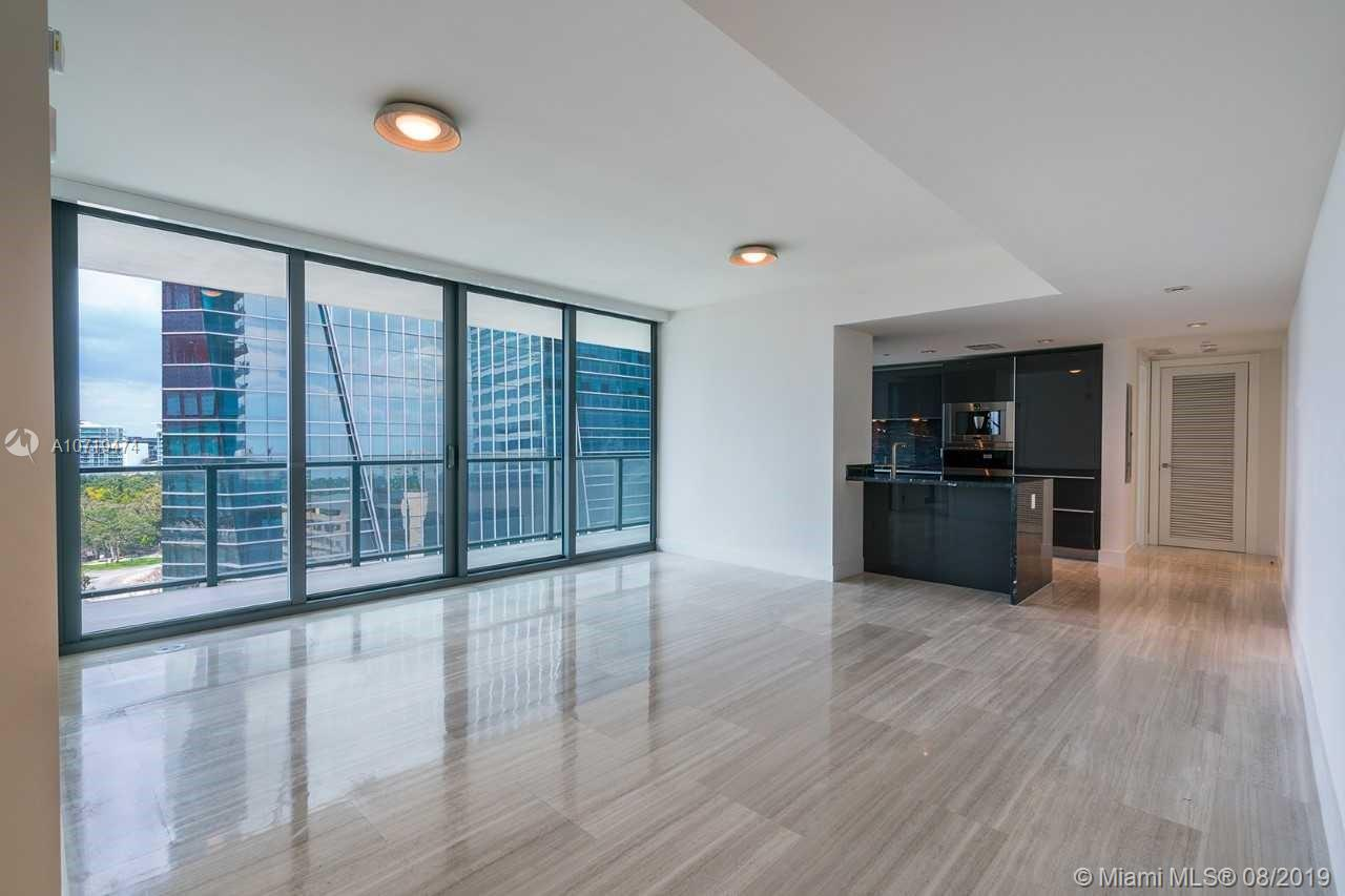 1451  Brickell Ave #1005 For Sale A10719474, FL