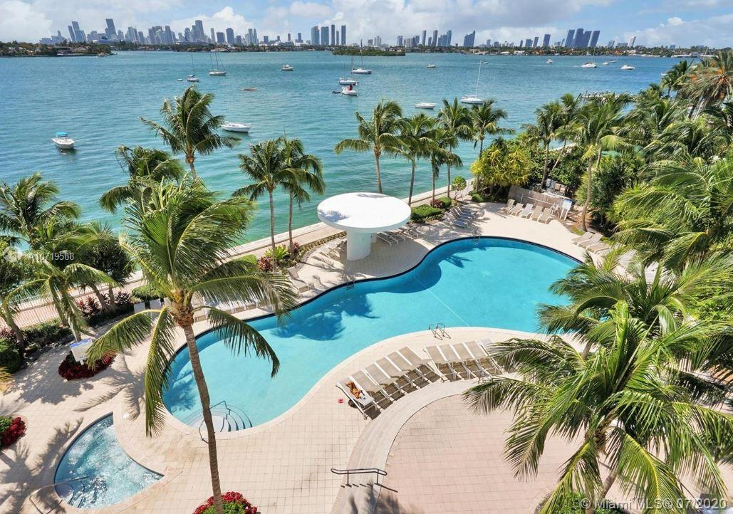 1330  West Ave #1110 For Sale A10719588, FL
