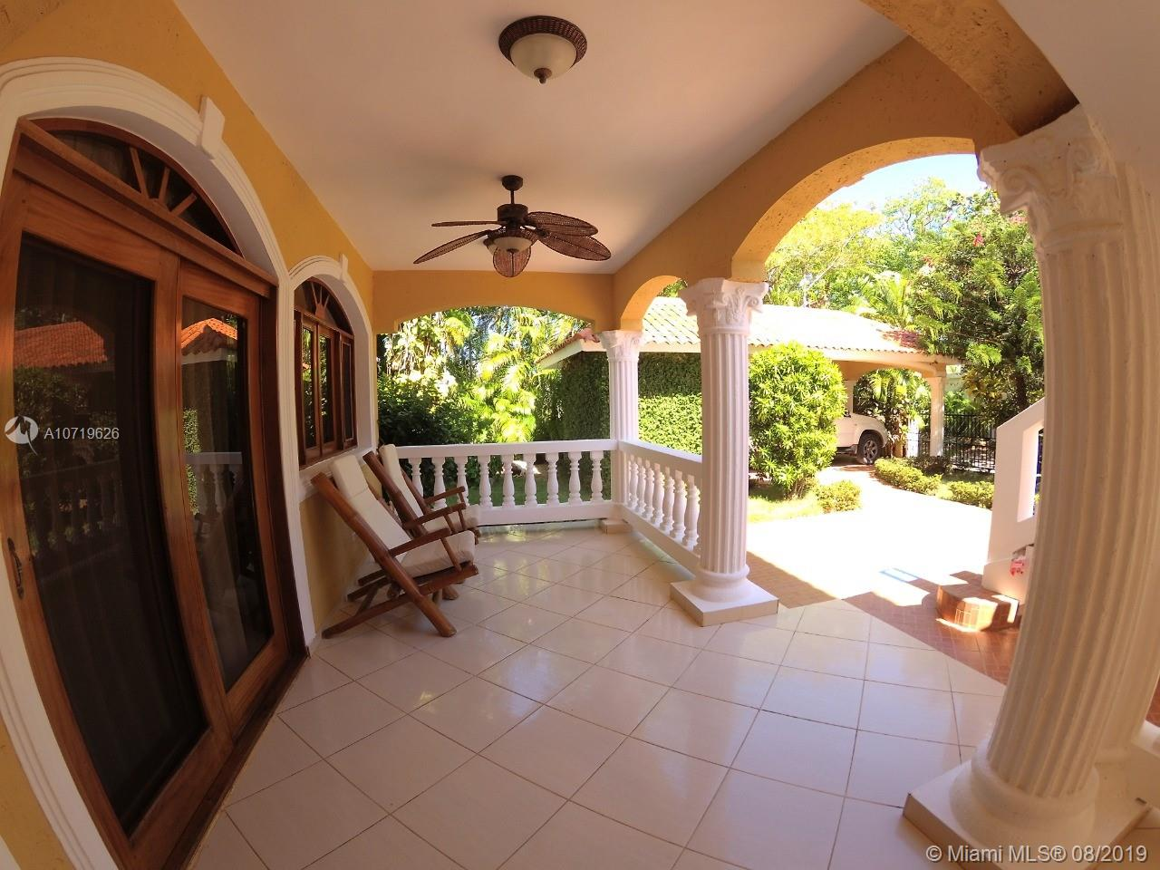, Other City - Keys/Islands/Caribbean, FL 57000