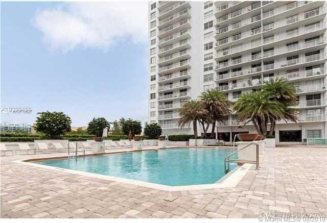 2801 N E 183rd St #103W For Sale A10719627, FL