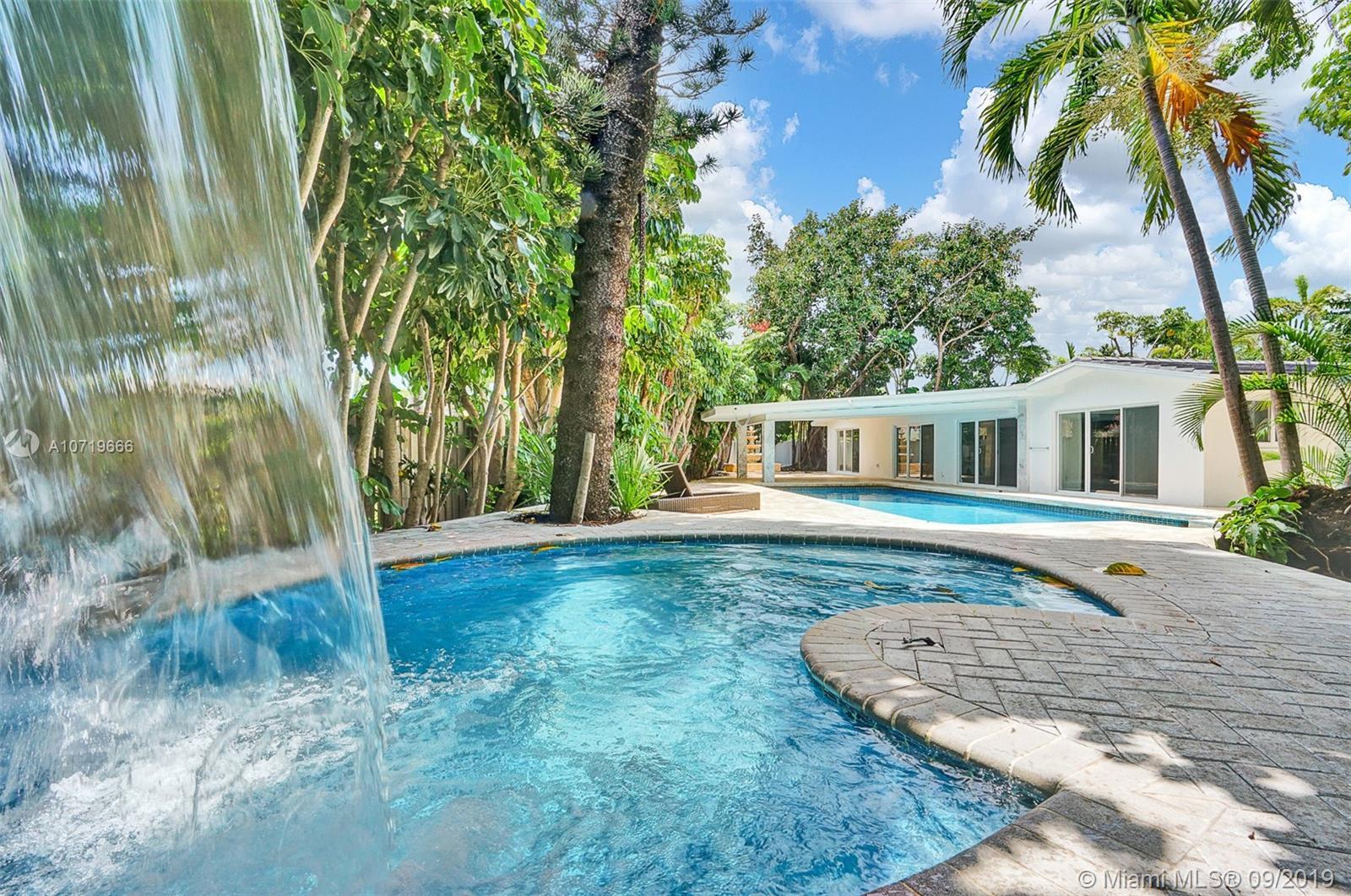 1800 SE 24 Ave (Admirals Way), Fort Lauderdale, FL 33316