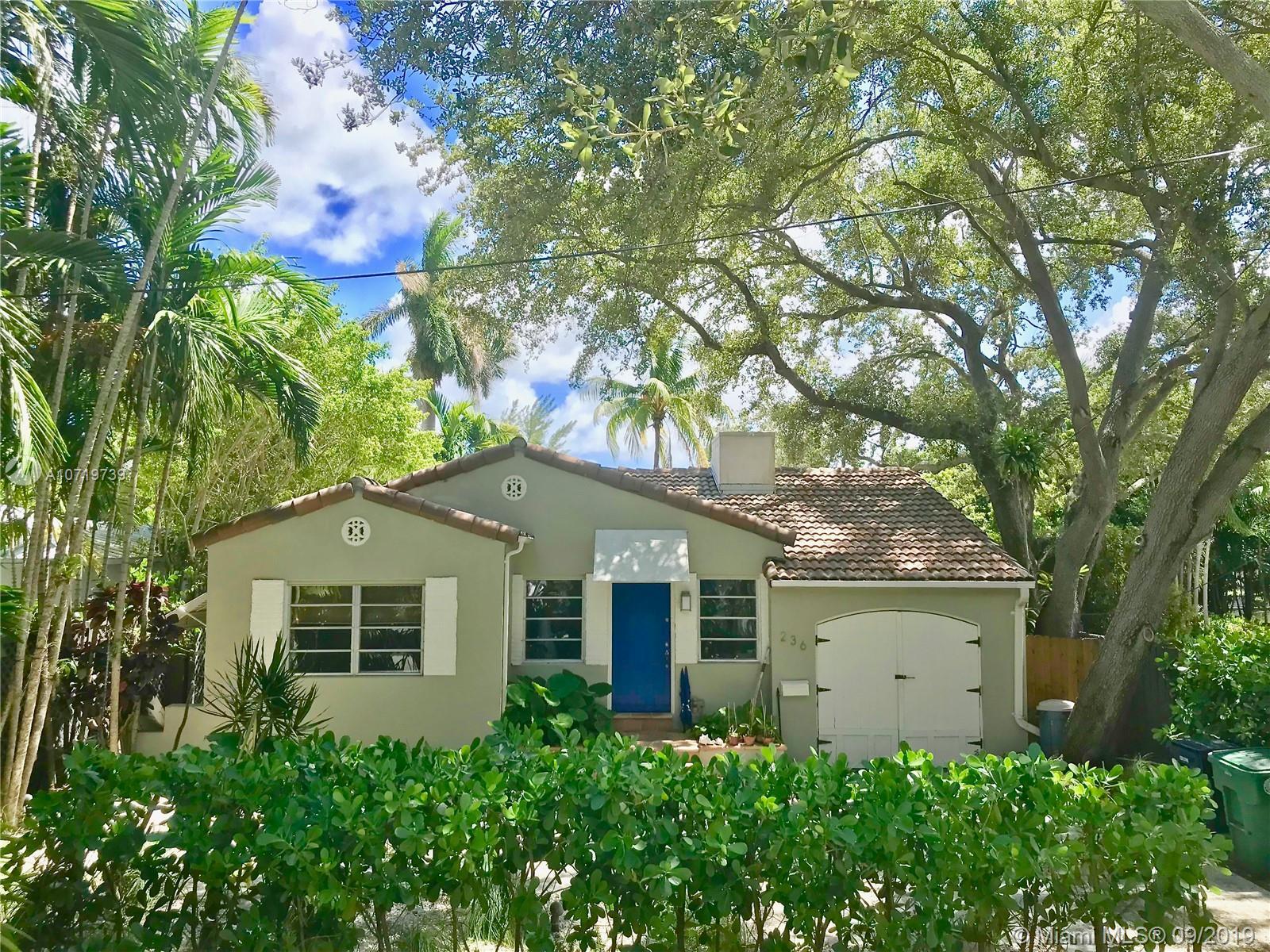236 85 St, El Portal, Florida image 26