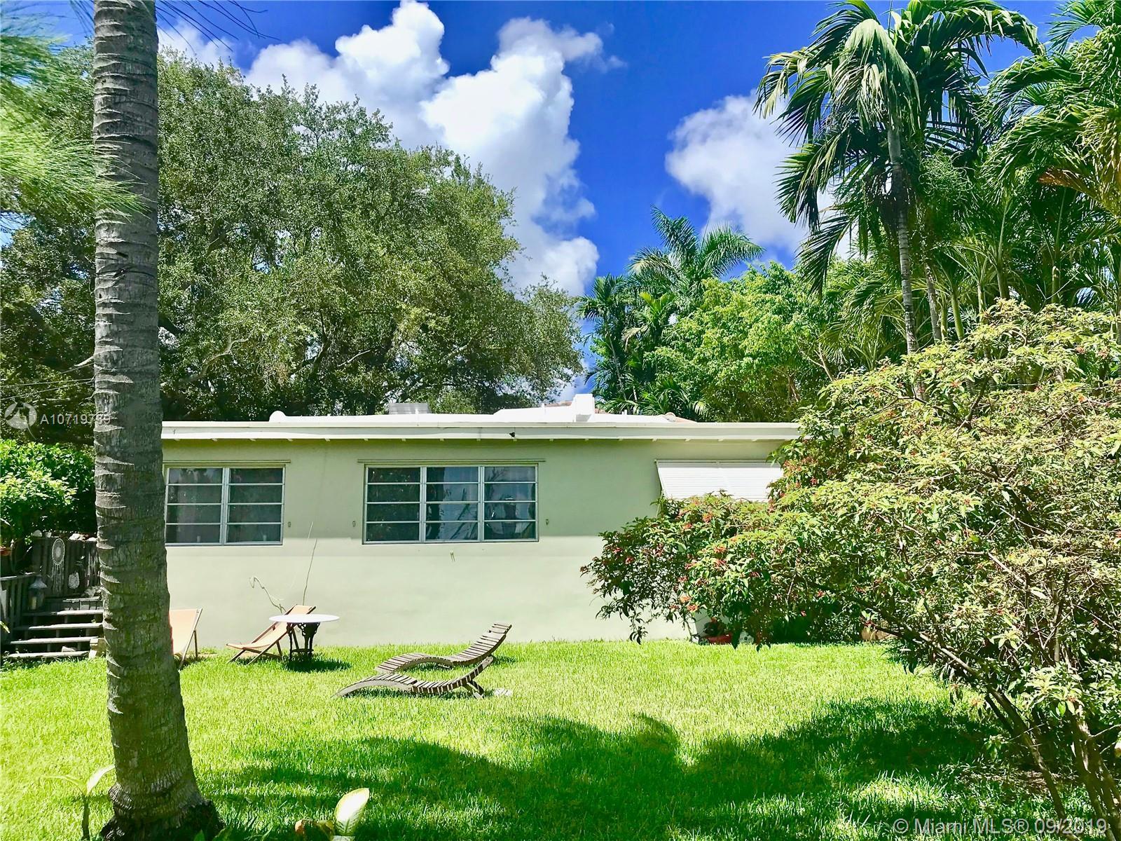 236 85 St, El Portal, Florida image 6