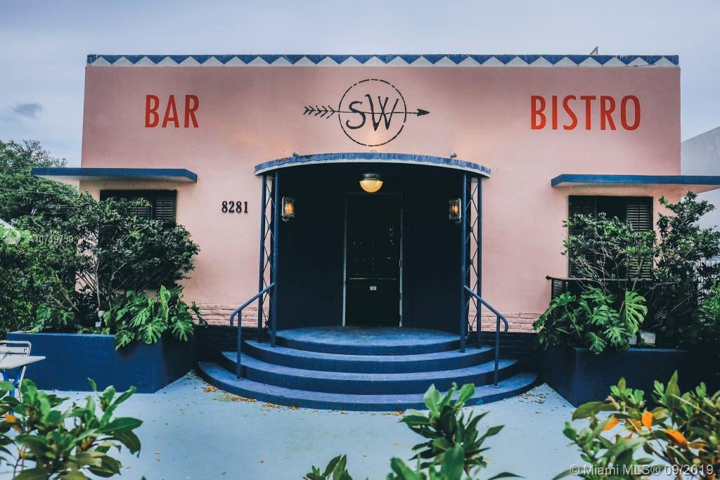 236 85 St, El Portal, Florida image 3
