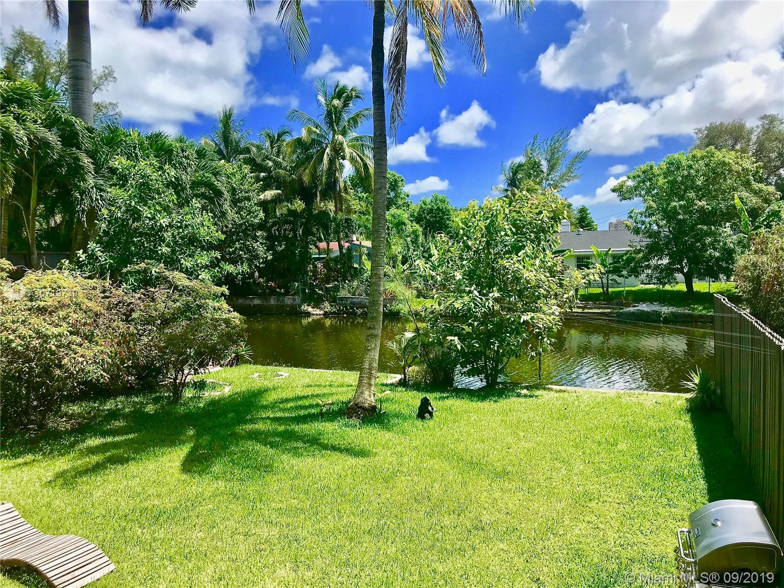 236 85 St, El Portal, Florida image 22