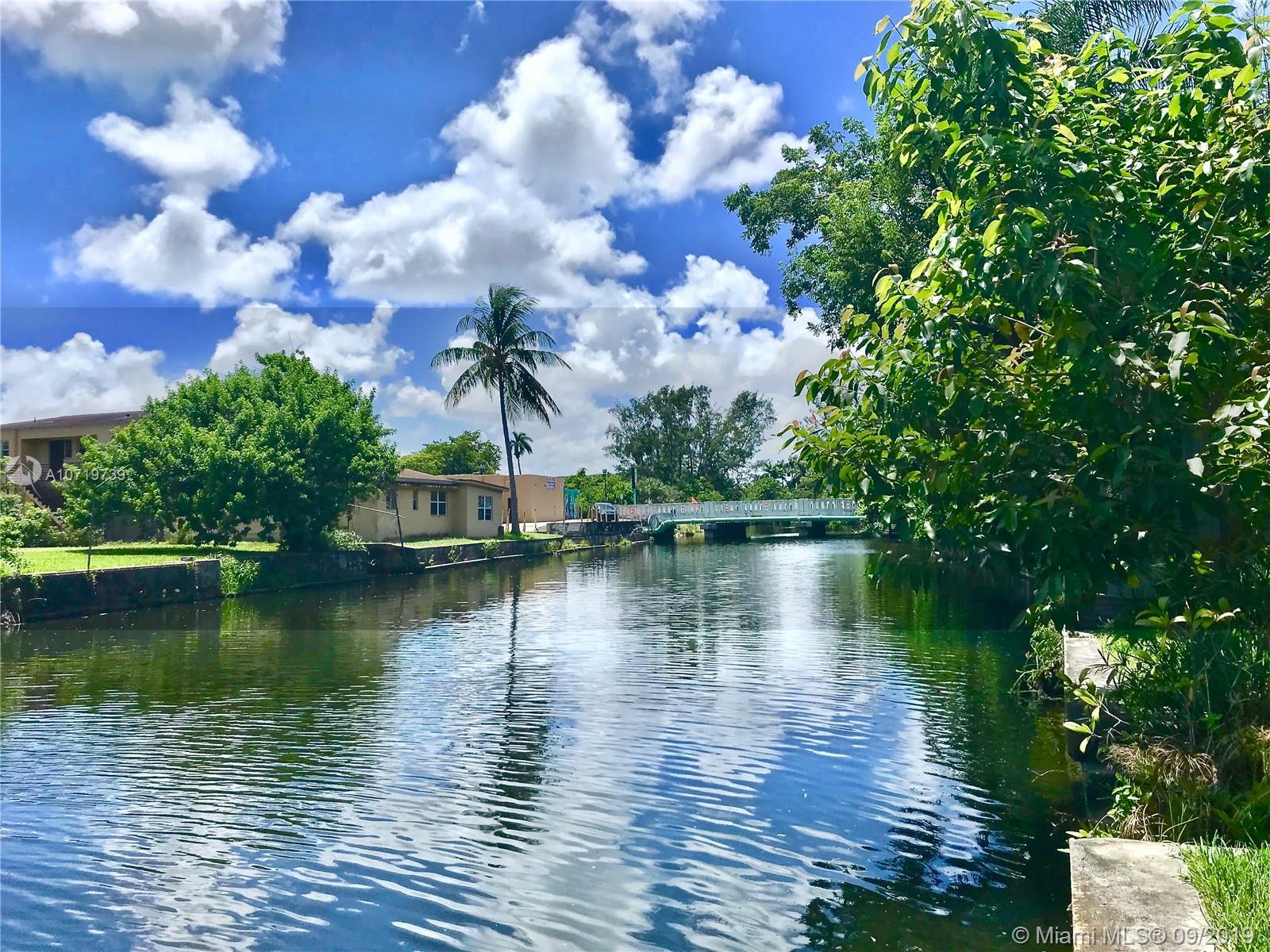 236 85 St, El Portal, Florida image 21