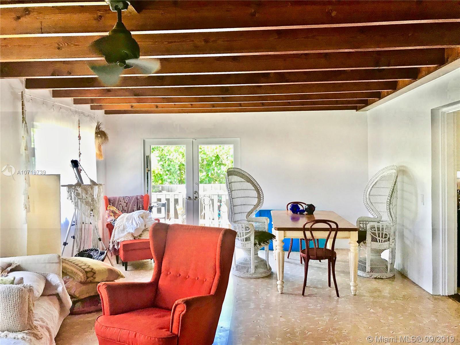 236 85 St, El Portal, Florida image 19