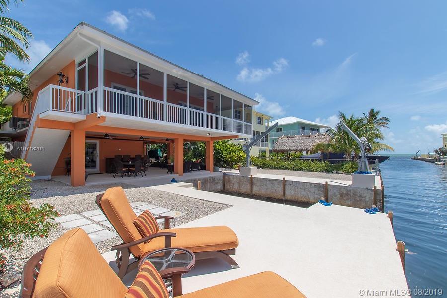 1212 Mockingbird Rd, Other City - Keys/Islands/Caribbean, FL 33037