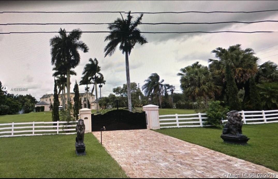, Southwest Ranches, FL 33330