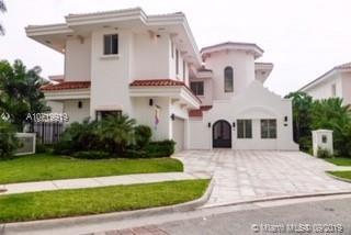 Santa Maria Golf  For Sale A10719919, FL