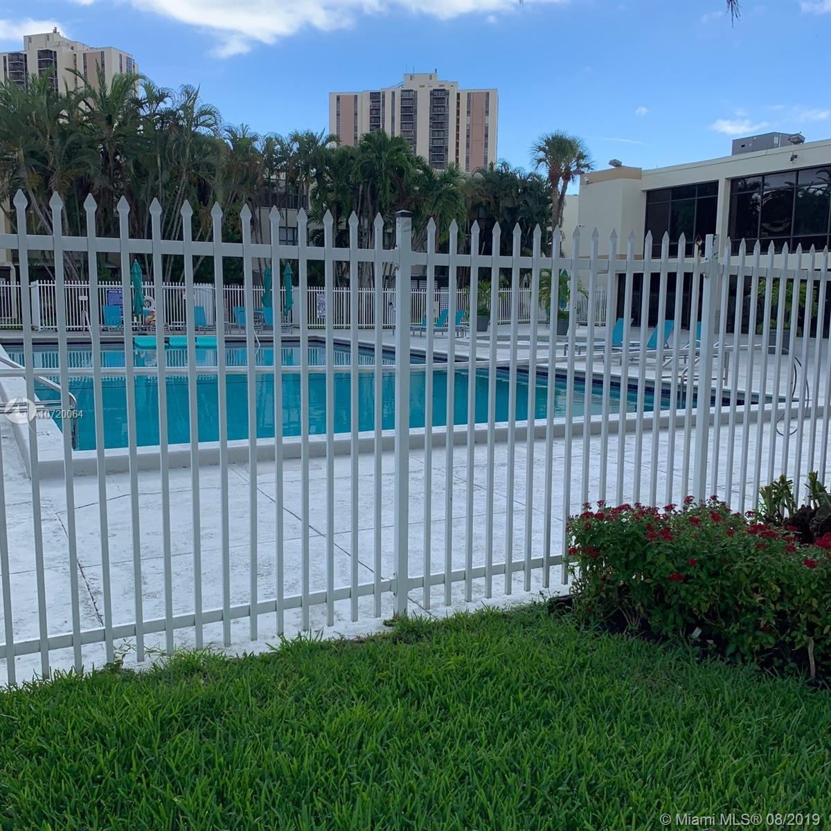 20341 N E 30th Ave #101-6 For Sale A10720064, FL