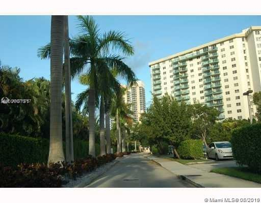 19390  Collins Ave #1112 For Sale A10719757, FL