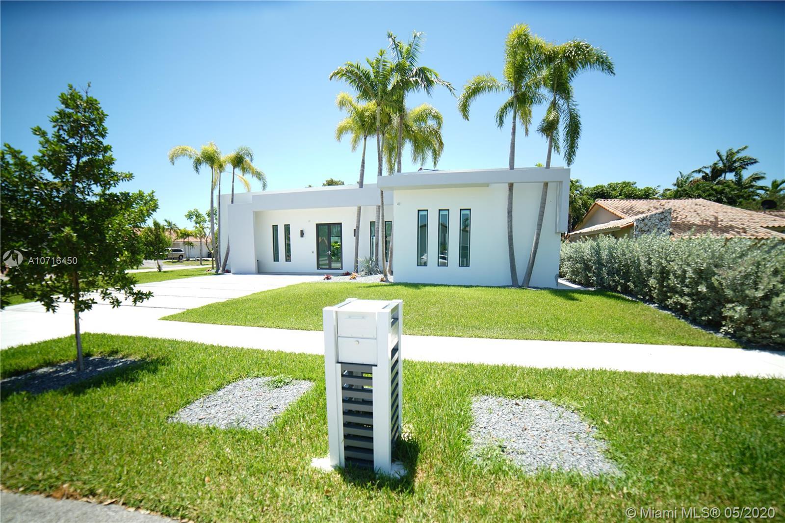 9954 SW 31st Ter, Miami, FL 33165