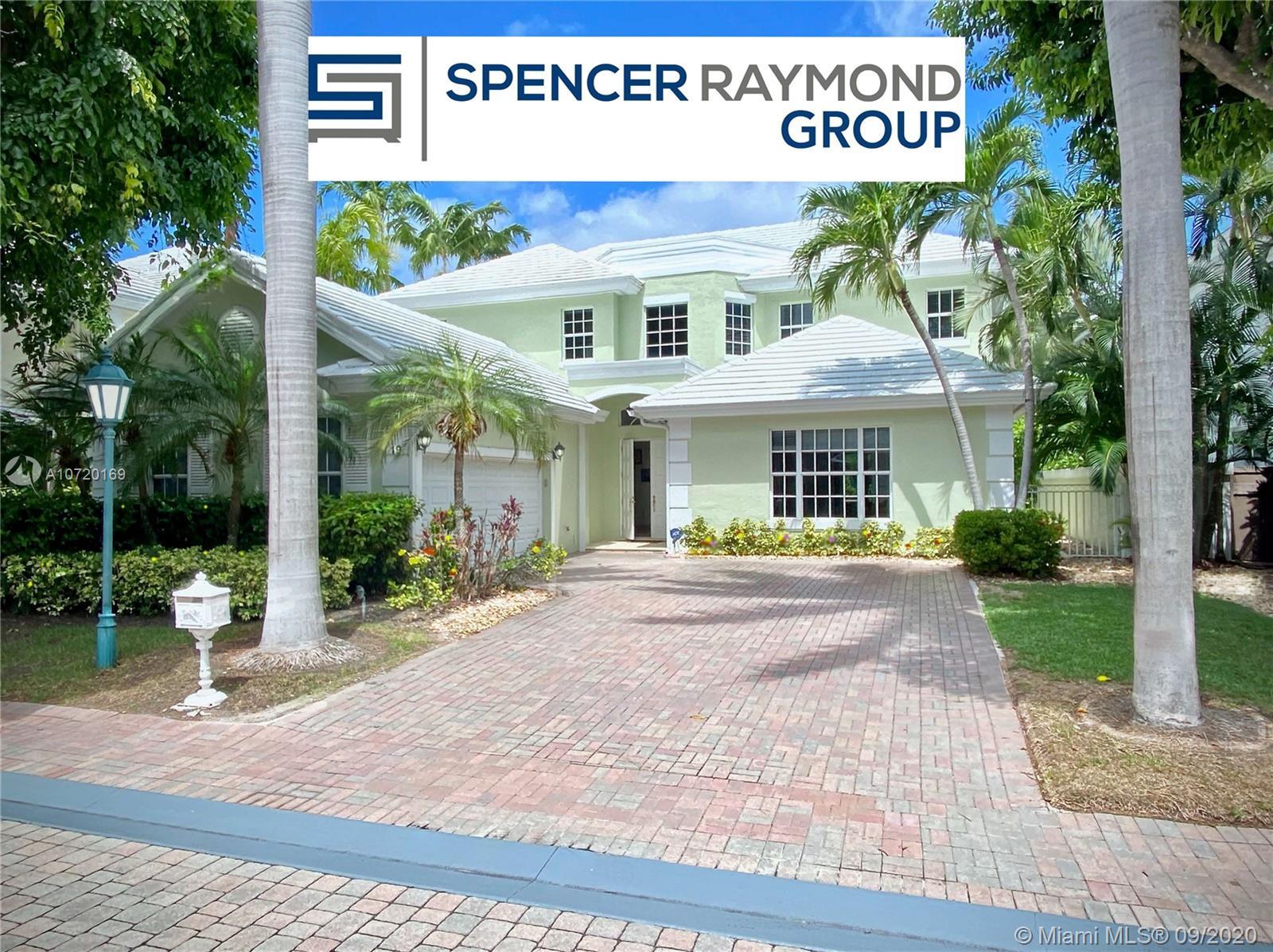 19  Grand Bay Estates Cir  For Sale A10720169, FL