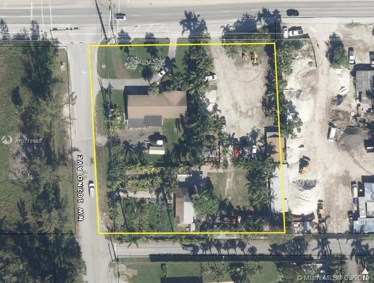 10188 NW 138th St, Hialeah Gardens, FL 33018