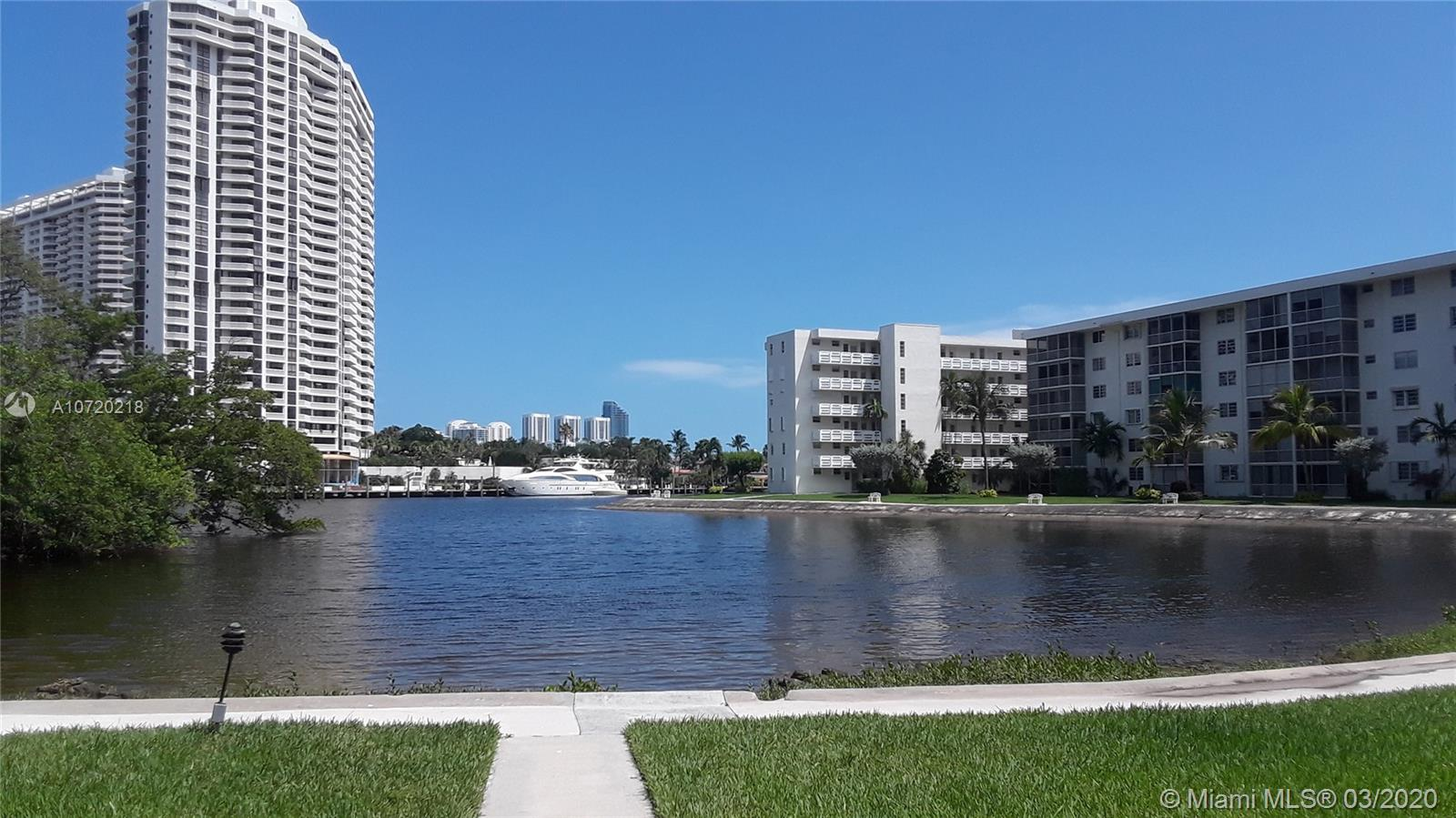 2980  Point East Dr #D209 For Sale A10720218, FL