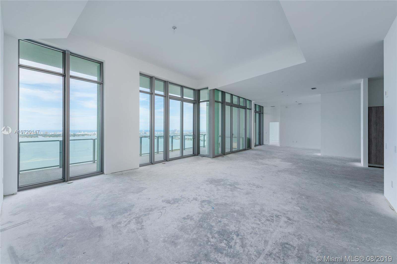 2900 N E 7th Ave #5002 For Sale A10720147, FL