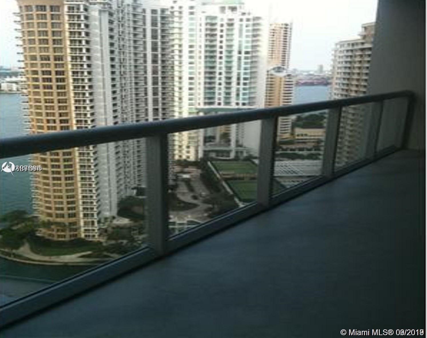 495  BRICKELL AVE #2308 For Sale A10719970, FL