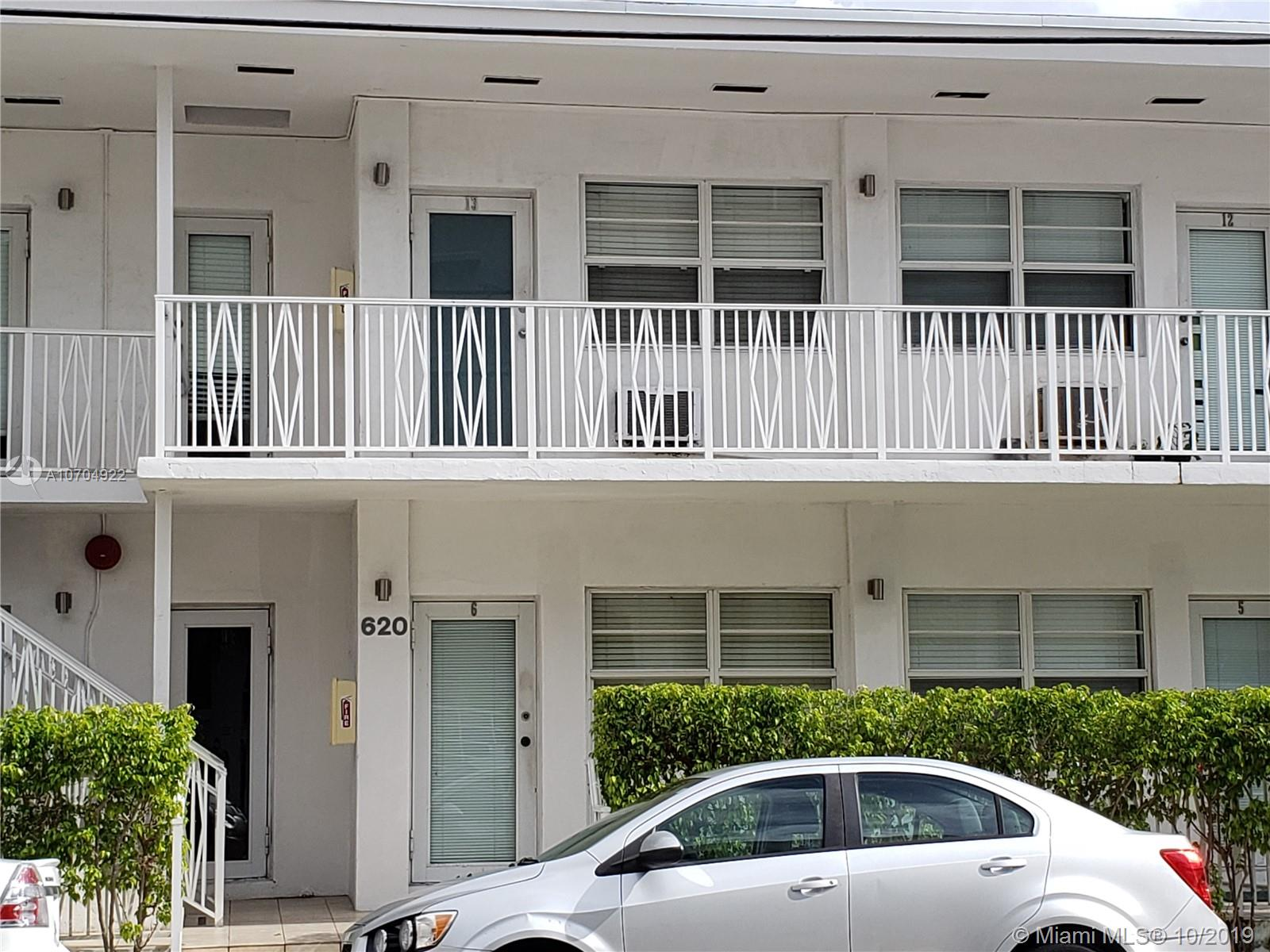 620  76th St #11 For Sale A10704922, FL