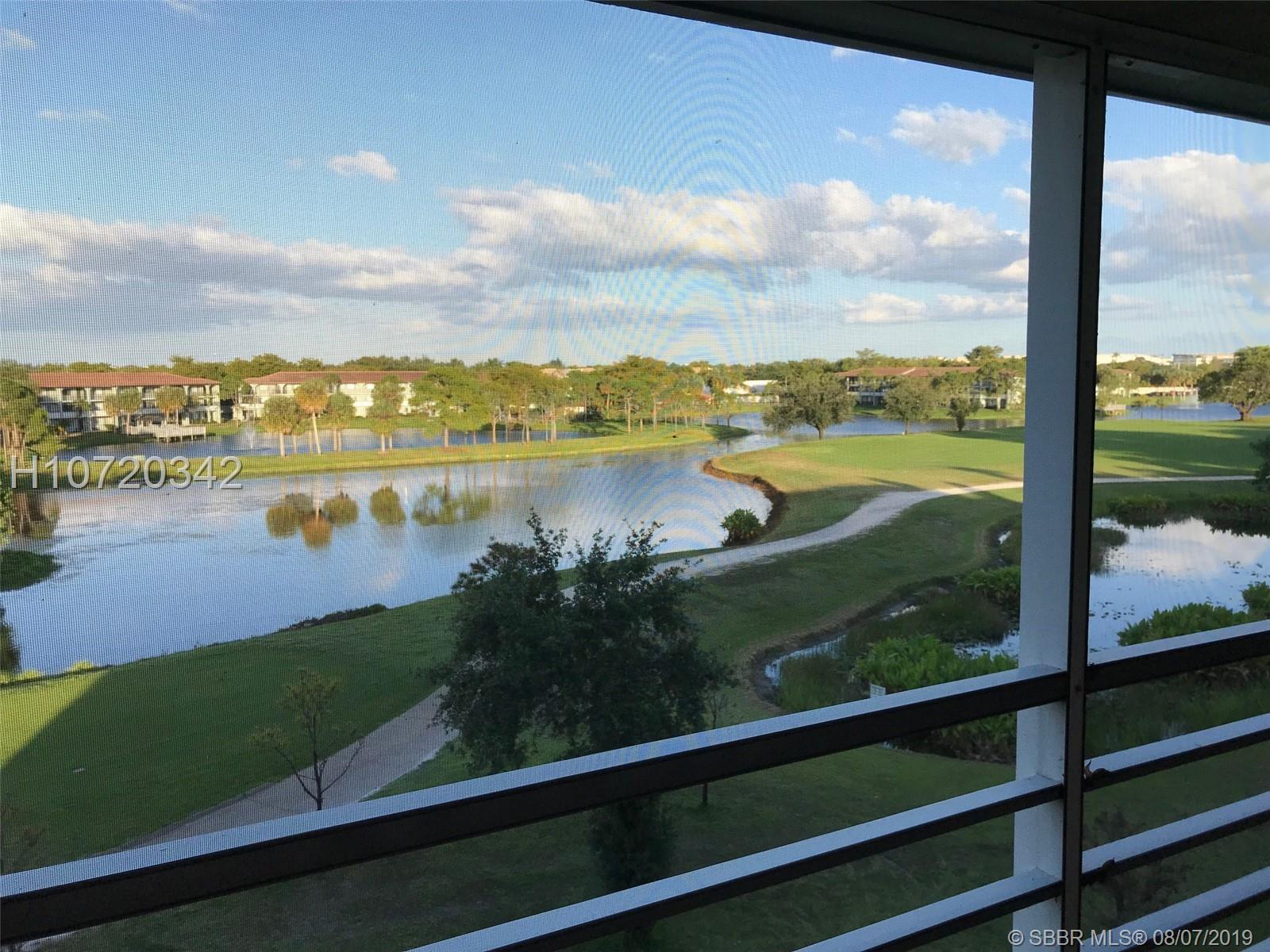 2440 SW 81st Ave #403 For Sale H10720342, FL