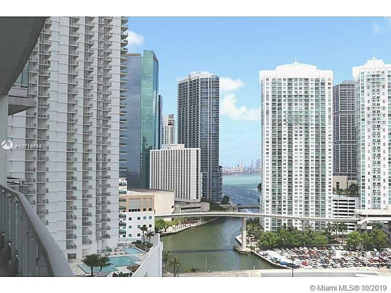 90 SW 3rd St #2013 For Sale A10719414, FL