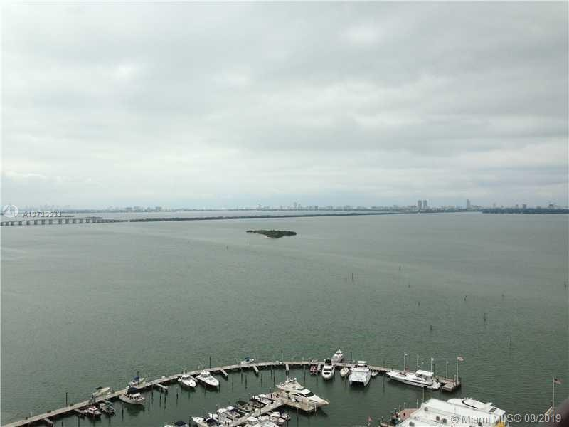 555 N E 15th St #516 For Sale A10720533, FL