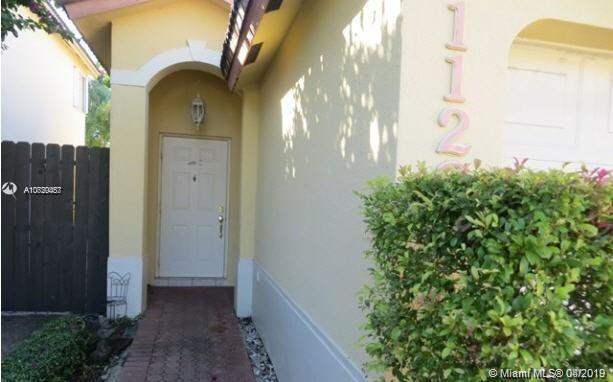 11282 NW 50th Ter  For Sale A10720457, FL