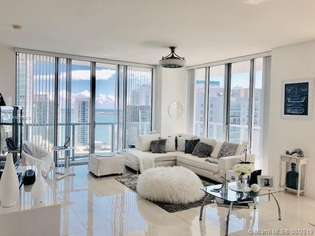 79 SW 12th St #3806S For Sale A10715574, FL