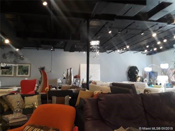 1512 NE 4th Ave  For Sale A10720635, FL