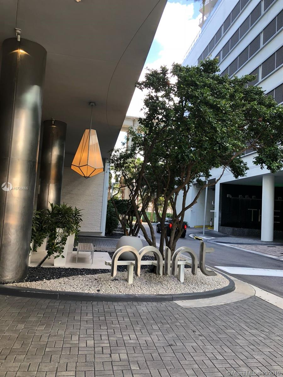 92 SW 3rd St #1705 For Sale A10720655, FL