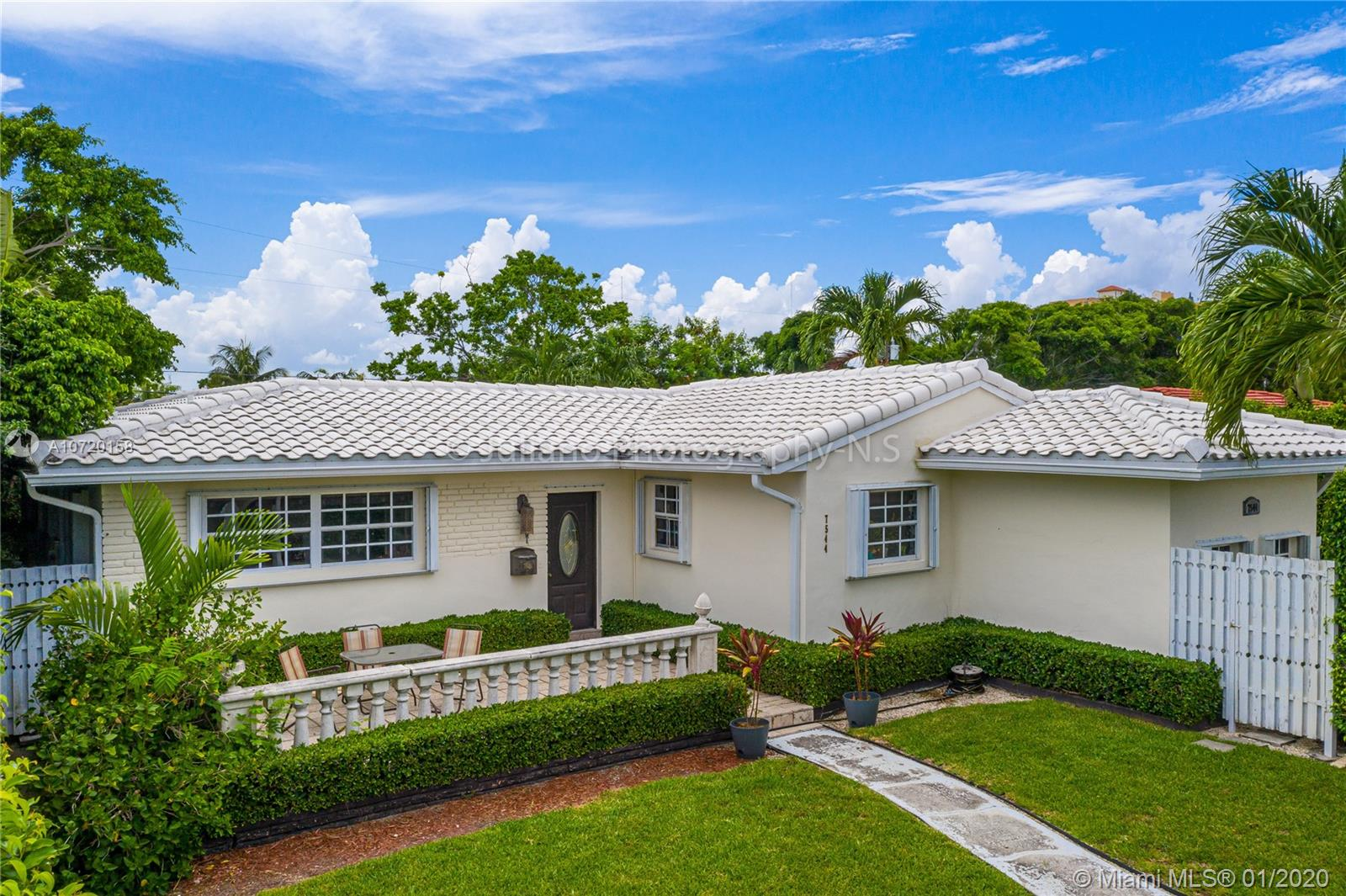 7544  Mutiny Ave  For Sale A10720158, FL