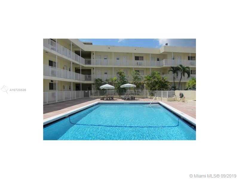 6580  Santona St #A25 For Sale A10720536, FL